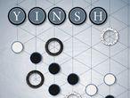 Vorschaubild zu Spiel Yinsh