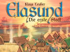 Elasund