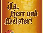 Vorschaubild zu Spiel Ja, Herr und Meister!