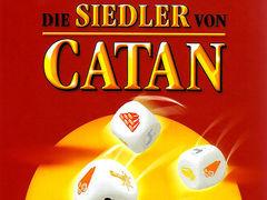 Die Siedler von Catan: Das Würfelspiel
