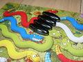 Rattle Snake Bild 3