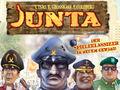 Alle Brettspiele-Spiel Junta spielen