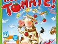Alles Tomate! Bild 1