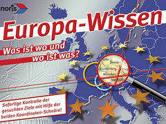 Europa-Wissen