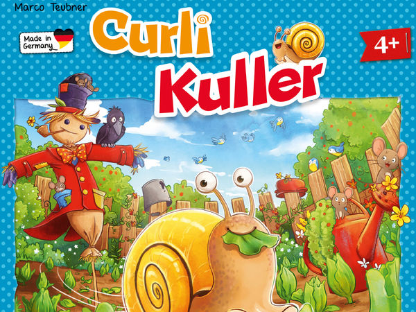 Bild zu Alle Brettspiele-Spiel Curli Kuller