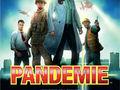 Alle Brettspiele-Spiel Pandemie spielen