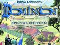 Alle Brettspiele-Spiel Dominion spielen