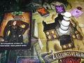Der Hexer von Salem Bild 2