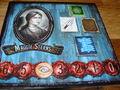 Der Hexer von Salem Bild 3