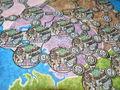 Funkenschlag - Erweiterung China/Korea Bild 2