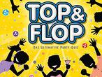 Vorschaubild zu Spiel Top & Flop
