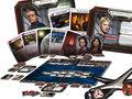 Battlestar Galactica: Das Brettspiel Bild 3