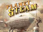 Vorschaubild zu Spiel Planet Steam