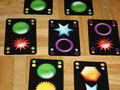Einfach Genial: Das Kartenspiel Bild 2