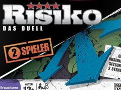 Risiko: Das Duell