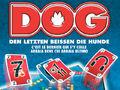 Alle Brettspiele-Spiel Dog spielen