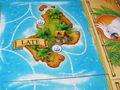 Land in Sicht! Bild 7