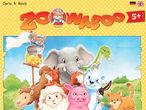Vorschaubild zu Spiel Zoowaboo