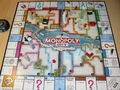 Monopoly City Bild 11