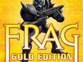 Frag Gold-Edition Bild 1