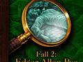 Mystery Rummy: Fall 2 - Edgar Allan Poe Bild 1