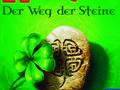 Keltis: Der Weg der Steine Bild 1