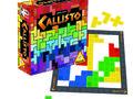 Callisto Bild 2