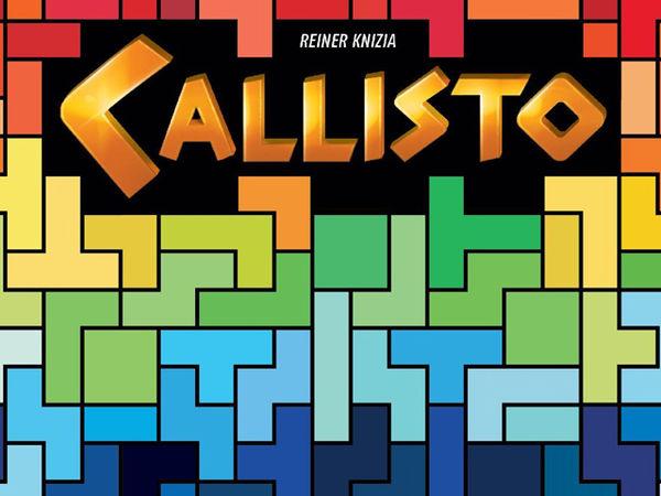 Bild zu Alle Brettspiele-Spiel Callisto