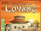 Vorschaubild zu Spiel Vor den Toren von Loyang
