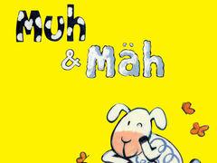 Muh & Mäh