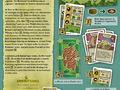 Agricola: Die Moorbauern Bild 2