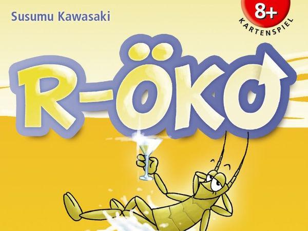 Bild zu Alle Brettspiele-Spiel R-Öko