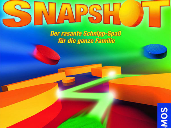 Bild zu Alle Brettspiele-Spiel Snapshot