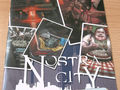 Nostra City Bild 8