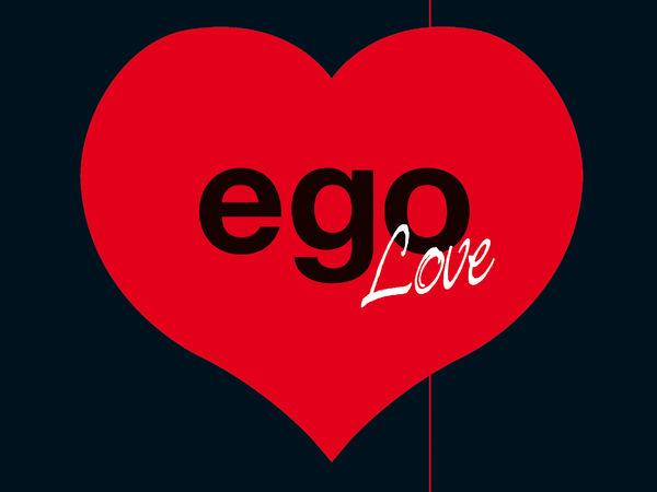 Bild zu Alle Brettspiele-Spiel ego Love