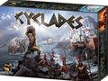 Cyclades Bild 1
