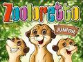 Vorschaubild zu Spiel Zooloretto Junior