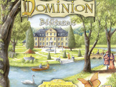 Dominion: Blütezeit