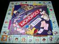 Monopoly: Der verrückte Geldautomat Bild 7