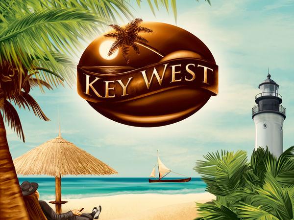 Bild zu Alle Brettspiele-Spiel Key West