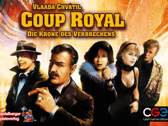 Coup Royal