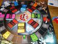 Das große Welt der Wunder Wissensspiel Bild 2