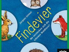 Findevier