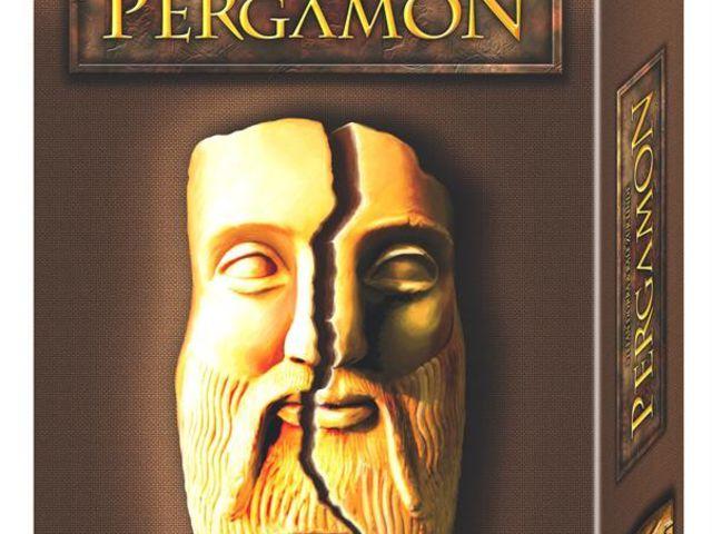 Pergamon Bild 1