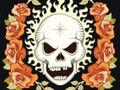 Alle Brettspiele-Spiel Skull & Roses spielen