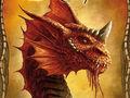 Mount Drago Bild 1