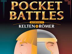 Pocket Battles - Kelten vs. Römer
