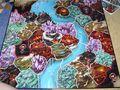 Small World: Underground Bild 8