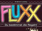 Vorschaubild zu Spiel Fluxx