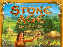 Stone Age: Mit Stil zum Ziel